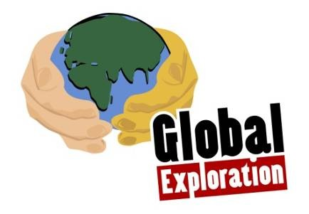 Global Exploration (2)